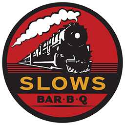 Slows Bar B-Q