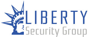 Liberty Security Group