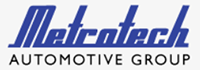 Metrotech Automotive Group