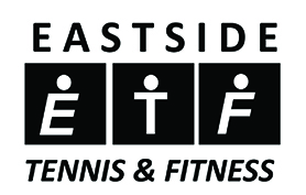 Eastside Tennis Fitness