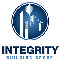 Integrity Building Group