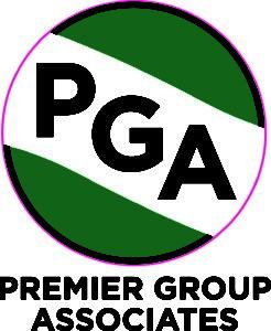 PGA Premier Group