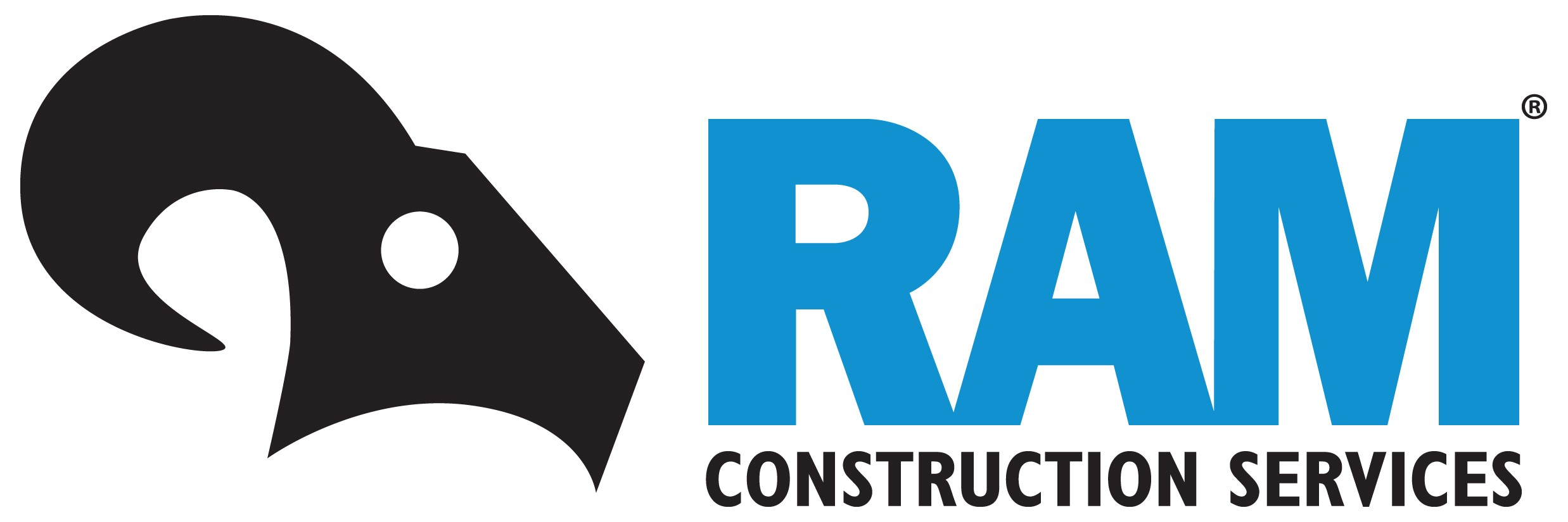 RAM Construction Services