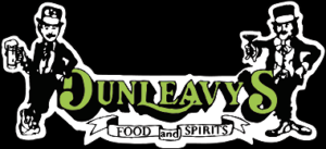 Dunleavy's Food & Spirits
