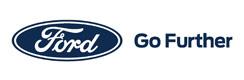 Ford Fund